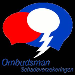 ombudsman schadeverzekeringen klacht indienen