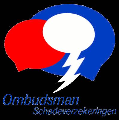 Ombudsman Schadeverzekeringen